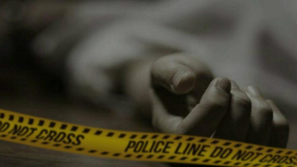 इंदौर डबल मर्डर: माता-पिता की हत्या कर प्रेमी संग भाग रही थी नाबालिग बेटी,  ऐसे हुआ खुलासा